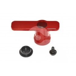 Red handle kit