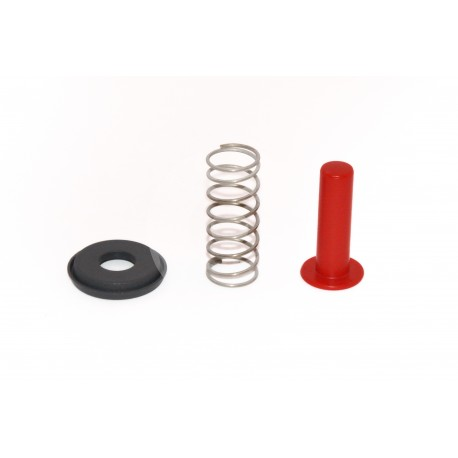 Red button kit