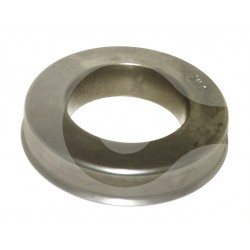 57mm Wear ring pack of 10