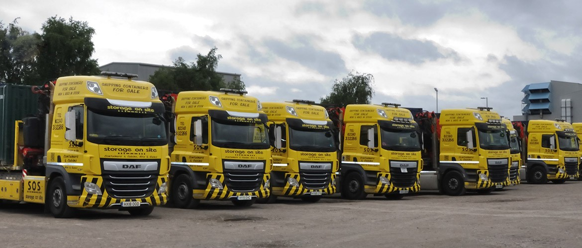 Our drawbar service and inspection plan is offered to fleet operators using VBG drawbar equipment.